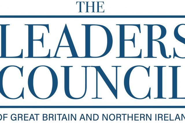 LeadersCouncil